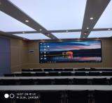 室内LED全彩屏